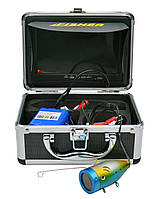 Подводная видеокамера Fisher CR110-7L кабель 30м