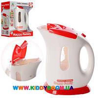 Детский чайник LS820K24