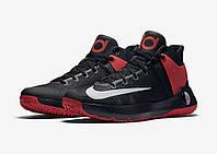 Баскетбольные кроссовки Nike KD Trey 5 IV Bred, фото 1