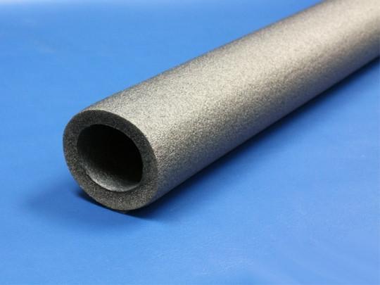 Ізоляція для труб 28/6мм з спіненого поліетилену