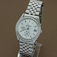 Orient Japan Ориент японские мужские часы , фото 1