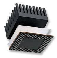 Tермоскотч, теплопроводная лента 3M™ тип 8940, 10 м *280 мм.