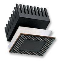 Tермоскотч, теплопроводная лента 3M™ тип 8940, 10 м *280 мм.  - Одиссей-Юг - двухсторонний скотч, клей, герметики, абразивы, электротехнические материалы 3М в Одессе