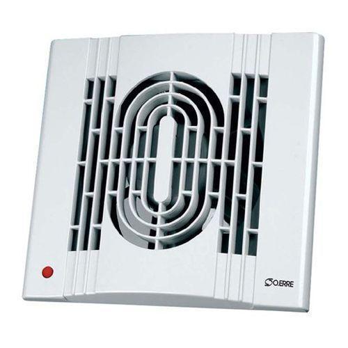 Вытяжной вентилятор O.ERRE IN 10/4 PIR