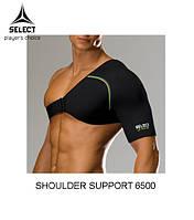 Бандаж на плеча SELECT SHOULDER SUPPORT 6500