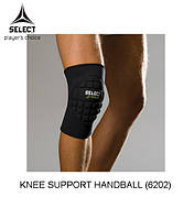 Наколенник SELECT KNEE SUPPORT HANDBALL UNISEX(6202)