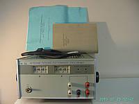 Источник питания постоянного тока Б5-46/1