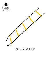 Лестница для развития ловкости SELECT AGILITY LADDER