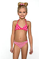 Купальник детский Lorin DP2 122 Розовый, КОД: 264526