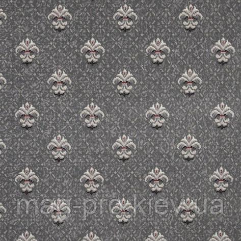 Ковролин коммерческий CHELSEA HARBOUR 6016, фото 2