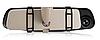 Регистратор зеркало DVR 138, видеорегистратор, камера, фото 6
