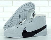 cda4801dba47 Nike blazer в Украине. Сравнить цены, купить потребительские товары ...