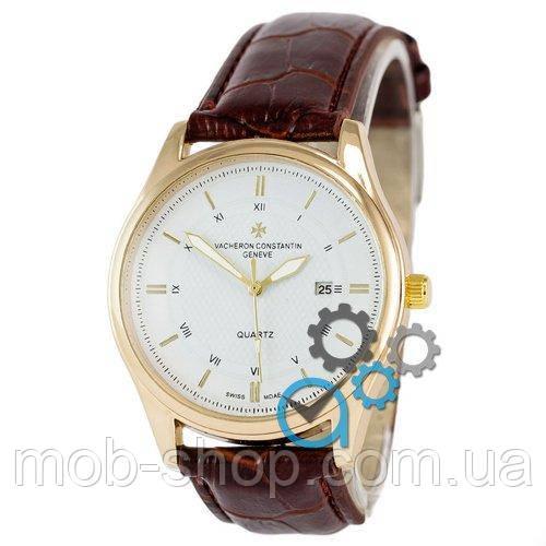 5baafa05 Наручные часы Vacheron Constantin SSB-1024-0085 - купить по выгодной ...