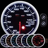 Дополнительный прибор DEPO серии PK-WA температура жидкости 60мм