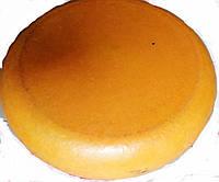 Сыр Gouda Zee Wind Cheese MATURED Гауда  зрелый