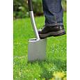 Садовая лопата GARDENA 3773-24, фото 3