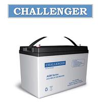 Аккумулятор Challenger a12-33/35