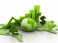Кухня на заказ - защита от повышения цены с ростом курса валют