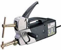 Аппарат точечной сварки DIGITAL MODULAR 230 TELWIN (Италия)