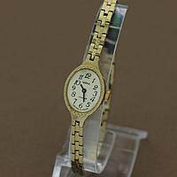 Чайка женские механические часы на браслете , фото 1