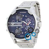 Наручные часы Дизель Diesel DZ7314 NEW