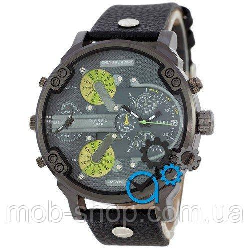 Наручные часы Дизель Diesel DZ7314