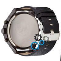 Наручные часы Дизель Diesel DZ7314, фото 2