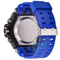Наручные часы Casio G-Shock GST-202 Разные цвета, фото 2
