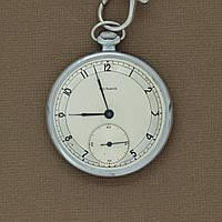 Карманные часы Молния СССР , фото 1