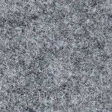 Ковролин коммерческий AVENUE, фото 3