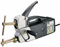 Аппарат точечной сварки DIGITAL MODULAR 400 TELWIN (Италия)