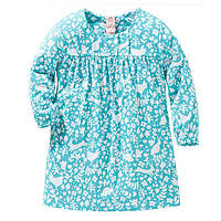 Платье для девочки 6 р Animals at Will Jumping Beans, КОД: 264645