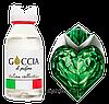 Goccia 055 Версия аромата Aura Mugler Mugler 100 мл