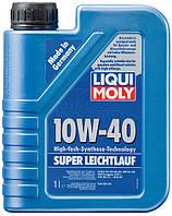 LIQUI MOLY Super Leichtlauf SAE 10W-40  1л