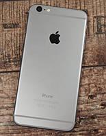 Чехлы и бампера iPhone 6\6S
