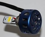 LED свет для мотоцикла, фото 4
