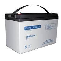 Аккумулятор Challenger a12-90
