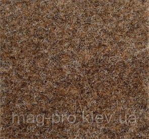 Ковролин коммерческий AVENUE коричневый 200
