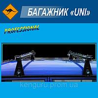 Багажник универсальный UNI