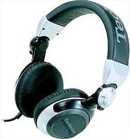 Technics RP-DJ1210E-S, фото 1