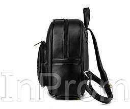 Рюкзак Chris, фото 3