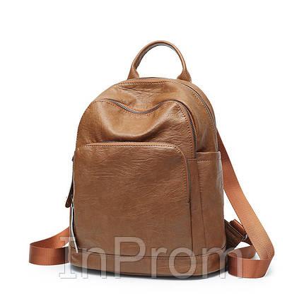 Рюкзак Nancy Brown, фото 2