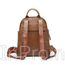 Рюкзак Nancy Brown, фото 3