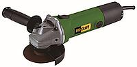 Болгарка ProCraft PW 125 1350. ПроКрафт. Угловая шлифмашина (УШМ)