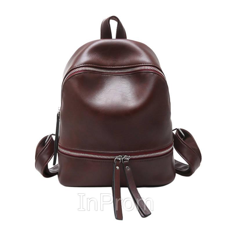 Рюкзак Cathy Brown