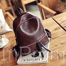 Рюкзак Cathy Brown, фото 2
