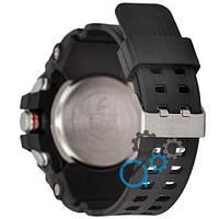 Наручные часы Casio G-Shock GG-1000 Разные цвета, фото 2