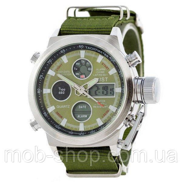 Наручные часы AMST C