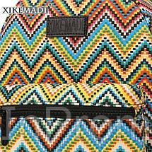 Рюкзак XikeMadi Mini, фото 2