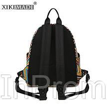 Рюкзак XikeMadi Mini, фото 3